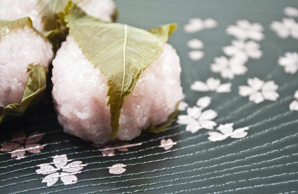 桜餅の簡単手作りレシピ