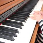 ピアノ教室へ♪かわいいピアノレッスンバッグ大研究!【子供の習い事】