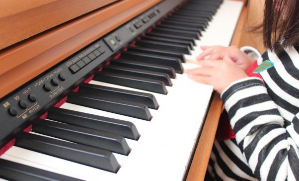 ピアノレッスンバッグ大研究