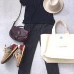 滝沢眞規子さんの運動会ファッションをチェック!ママの服装の悩みを解決♪