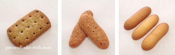 村上開新堂のクッキー 中身と種類06