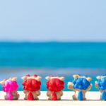 【沖縄子連れ旅行】お風呂に洗い場のあるおすすめリゾートホテル◆8選!