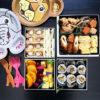 滝沢眞規子さんがつくる運動会のお弁当まとめ!おすすめお弁当箱も♪