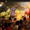 【沖縄家族旅行】子連れで行ける!民謡&島唄ライブが楽しめる国際通りの居酒屋・沖縄料理店◆18選