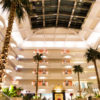 必見!沖縄子連れ旅行◆リゾートホテルのビーチ・プール&ホテル設備 一覧早見表!