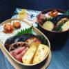 滝沢眞規子さんの曲げわっぱ弁当◆天然秋田杉のお弁当箱でほっこりランチタイム