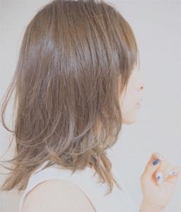 田中亜希子さんのヘアアレンジが素敵 02