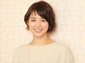 ショートバング・タレント&女優&モデル03