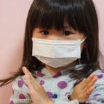 子供のアレルギー性鼻炎・花粉症の症状は?受診は小児科or耳鼻科のどちらがいいの?