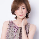 40代・大人の上品ショート&ショートボブの髪型◆15選|アラフォー世代のヘアカタログ