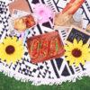 【2019】レジャーシートの人気&おすすめ6選!運動会やピクニックにおしゃれで快適!