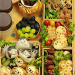 大人気!料理研究家・料理ブロガー10人がつくる運動会のお弁当まとめ