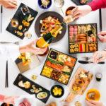 【2017◆洋風おせち】今年こそ食べたい!おしゃれな「お取り寄せおせち」5選!