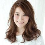 【40代のヘアスタイル】「STORY」世代に似合うセミロング!アレンジ自在な大人の髪型特集!