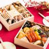 Oisix(オイシックス)のおせちが人気!美味しさの秘密とは?【2018◆宅配おせち】
