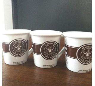 風邪予防 生姜紅茶02