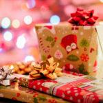 【2018最新!】小学校高学年女子へのプレゼントを厳選!お誕生日やクリスマスに♪