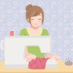 レッスンバッグ・入園入学グッズの準備&作り方◆おすすめ3サイトをご紹介!