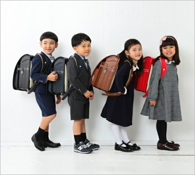 2017ビーミングビームスフォーマル子供服