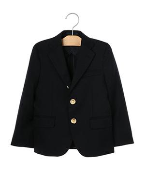 「シップスキッズ」入学式 スーツ01