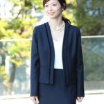 【卒園式・入学式】ビームスのセレモニースーツどの一着を選ぶ?(デミルクス・ビーミング)