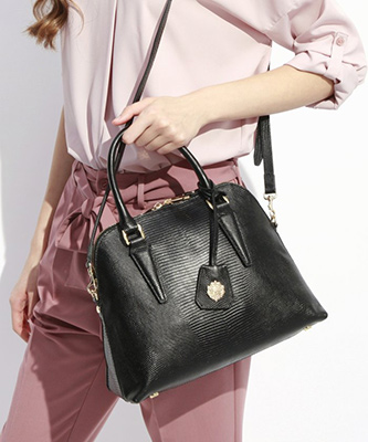 卒入園におすすめのバッグ「トプカピ」