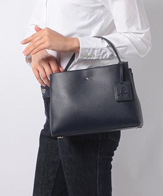 卒入園におすすめのバッグ「アニエスベー」