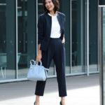 2019【卒園式・入学式】ビームスのセレモニースーツどの一着を選ぶ?(デミルクス・ビーミング)
