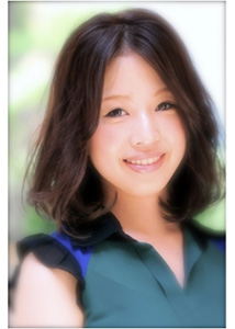 40代の髪型・ヘアカタログミディアムNo.6(2017)