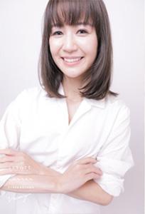 40代の髪型・ヘアカタログミディアムNo.15(2017)