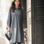 七五三◆ママの服装に人気のワンピースは?【前撮り・お参り・お食事会におススメ!】