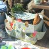運動会の保冷バッグにおすすめ15選!お弁当箱・重箱の持ち運びにおしゃれなクーラーバッグ