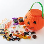【2017】ハロウィン限定スイーツ◆手土産・プチギフトに!ハロウィンパッケージの洋菓子特集