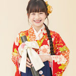 【2020◆卒業式】小学生女の子用の袴で人気は?ジュニア袴を購入&レンタルできるおすすめショップ16選!