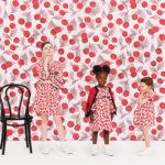 ケイト・スペードの子ども服をCHECK!購入できる通販サイトや店舗は?【ちびVERY掲載】