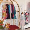 Velnica(ヴェルニカ)の子ども服の通販サイトは?おしゃれな親子リンク服をお探しの方におすすめ!