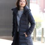 40代におすすめ!大人のダウンジャケット・コートの人気ブランド7選!【2019 レディース】