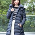 40代におすすめ!大人のダウンジャケット・コートの人気ブランド7選!【2018 レディース】