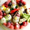 【2017】クリスマス限定アイスケーキ◆宅配OK!通販で人気のアイスケーキ10選!