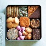 缶入りクッキー◆人気のお取り寄せ12選!ぎっしり詰まった魅惑のクッキー缶が勢ぞろい!