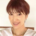 【2019】40代女優のヘアスタイル22選!憧れの髪型をチェック(ショート・ミディアム・ロング)