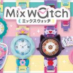 【2019年版】女の子へのプレゼントに!人気のメイキングトイ13選!(手作り系おもちゃ)