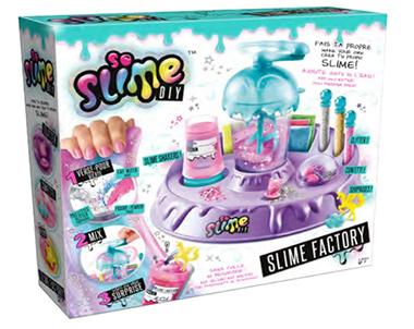 女の子におすすめおもちゃ「ソースライム」