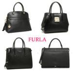 【FURLA(フルラ)】入園入学のセレモニーバッグにもおすすめ!30代・40代が選ぶブランドバッグ