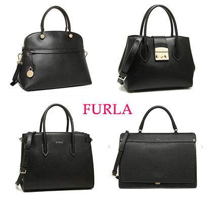 eb255031854e 【FURLA(フルラ)】入園入学のセレモニーバッグにもおすすめ!30代・40代が選ぶブランドバッグ