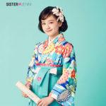 【2020年】小学生女の子のブランドコラボ袴セットまとめ(ポンポネット・メゾピアノ・ジェニィetc…)