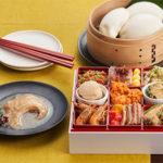 【2020◆中華おせち】美味しい♪高級中華料理店のおせちや人気の中華オードブル15選!