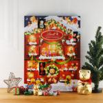 【2019】クリスマスまでのカウントダウン!お菓子の「アドベントカレンダー」おすすめ15選!(子ども向け&大人向け)