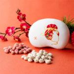 【2020】お年賀のお菓子◆お正月限定&干支(子)パッケージの和菓子・洋菓子いろいろ