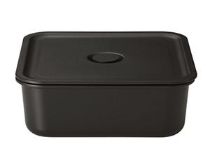 タキマキ愛用「無印良品弁当箱」